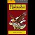 Hawkmaiden: A Spellmonger Cadet Fantasy Novel