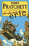 Eric: Discworld: The Unseen University Collection: A Discworld Novel: 9