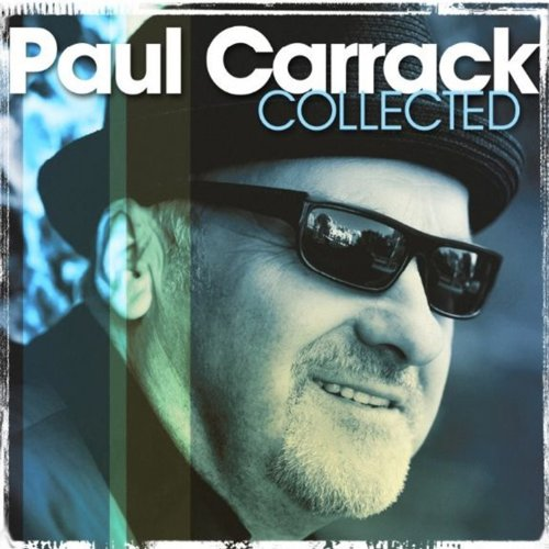 Paul Carrack - Play my music (Empty Rooms) Volume 04 - Zortam Music
