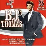 The Best Of B. J. Thomas