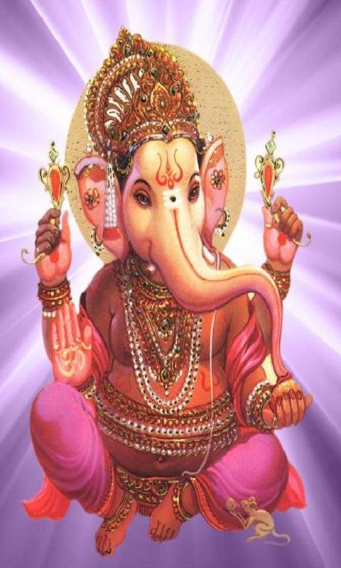 Amazon Com Ganesh Wallpaper Appstore For Android