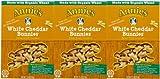 Annie's Homegrown White Cheddar Bunnies - 7.5 oz - Best Reviews Guide