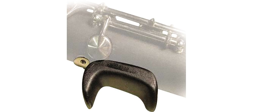 Ridenour Clarinet Thumb Saddle THSA