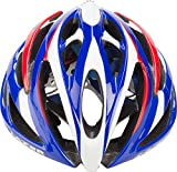 Lazer O2 Road Cycling Helmet – Unisex For Sale