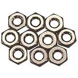 Acorn 0302-004-001 Nut