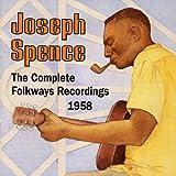 #6: Complete Folkways Recordings