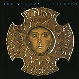 51WmV7USZbL. SL160  - The Mission - Children Turns 30