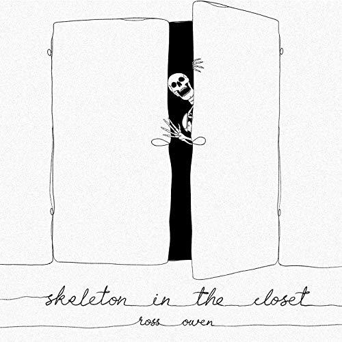 (Skeleton in the Closet)