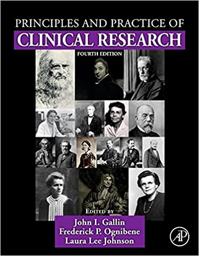 Principles and practice of clinical research fourth edition principles and practice of clinical research fourth edition 9780128499054 medicine health science books amazon fandeluxe Image collections