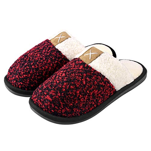 5abd020fc0b Women s Cozy Durable Slippers
