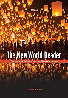 Introductory algebraconcepts charles p mckeague 9781936368082 the new world reader with 2016 mla update card fandeluxe Choice Image