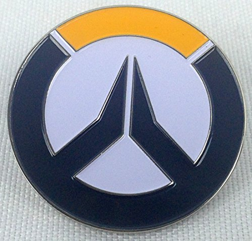 blizzard-entertainment-overwatch-enamel-pin