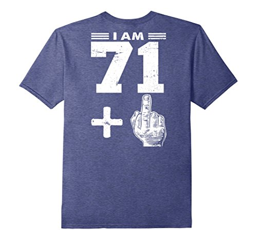 mens-legends-born-in-1945-birthday-gift-for-72-years-old-i-am-xl-heather-blue