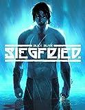 Siegfried Volume 1