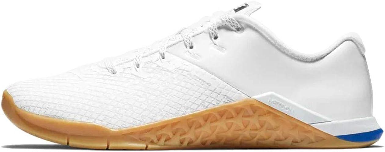 Amazon.com   Nike Metcon 4 XD X