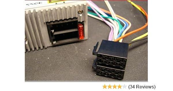 bbc wiring harness online wiring diagrambbc wiring harness circuit diagram imagesboss 822ua wiring harness wiring schematic diagramboss bv9970 wiring harness multi