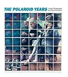 The Polaroid Years, Mary-Kay Lombino, 3791352644