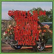 Queen & Slim (Original Motion Picture Sc