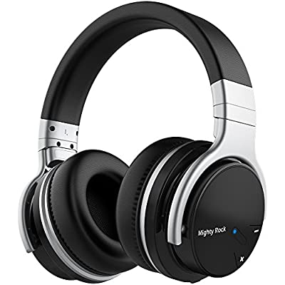 mighty-rock-active-noise-cancelling