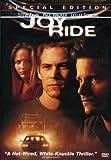 Joy Ride (Special Edition) by 20th Century Fox by John Dahl