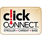 Graco-SnugRide-Click-Connect-35-LX-Car-Seat-Rittenhouse