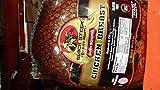Black Steer: Oven Roasted Chicken Breast (5 Lb)