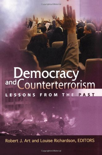 democracy-and-counterterrorism-lessons-from-the-past