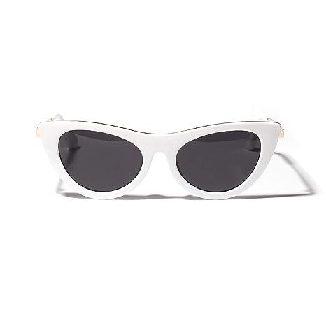 ANNFENG 2019 Moda Gafas de Sol polarizadas de Primera ...