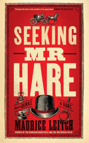 seeking-mr-hare