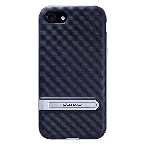 Nillkin Youth für Apple iPhone 7–Silber