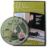 Stamina Level 2 Integrated AeroPilates DVD