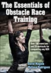 Essentials of Obstacle Race Training,...