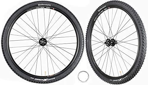 - CyclingDeal WTB i25 Mountain Bike Wheelset 29
