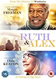 Ruth & Alex [DVD] [2014]