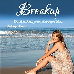 Breakup Audiobook