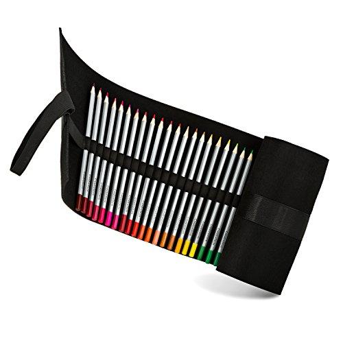 Custom Pencil Case - 3