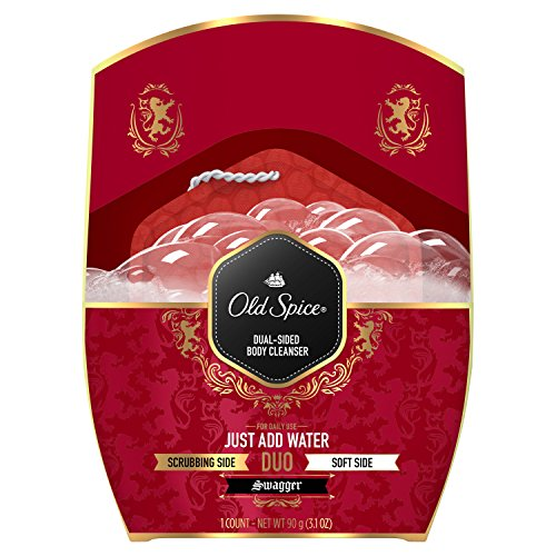 old spice body wash swagger - 8