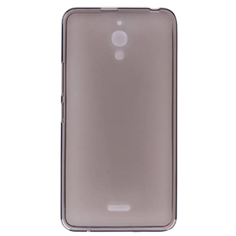 km-wen ® Funda para Alcatel One Touch Pixi 4 8050d (6 pulgadas) 3 ...