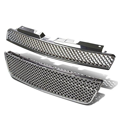 06 impala headlight cover - 9