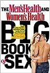 The Men's Health and Women's Health B...
