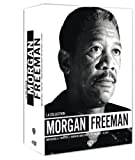 La Collection Morgan Freeman - Impitoyable + Invictus + Robin des Bois, prince des voleurs + Alerte??!