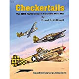 Checkertails, Ernest R. McDowell, 0897473167