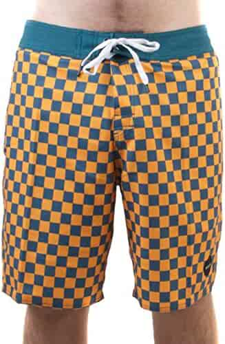 a9520dd60faa Shopping Brixton - Board Shorts - Swim - Clothing - Men - Clothing ...