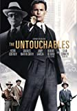 Untouchables, The (1987) by Warner Bros.