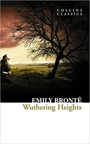 listen to wuthering heights online free