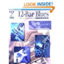 12-Bar Blues (Inside the Blues)