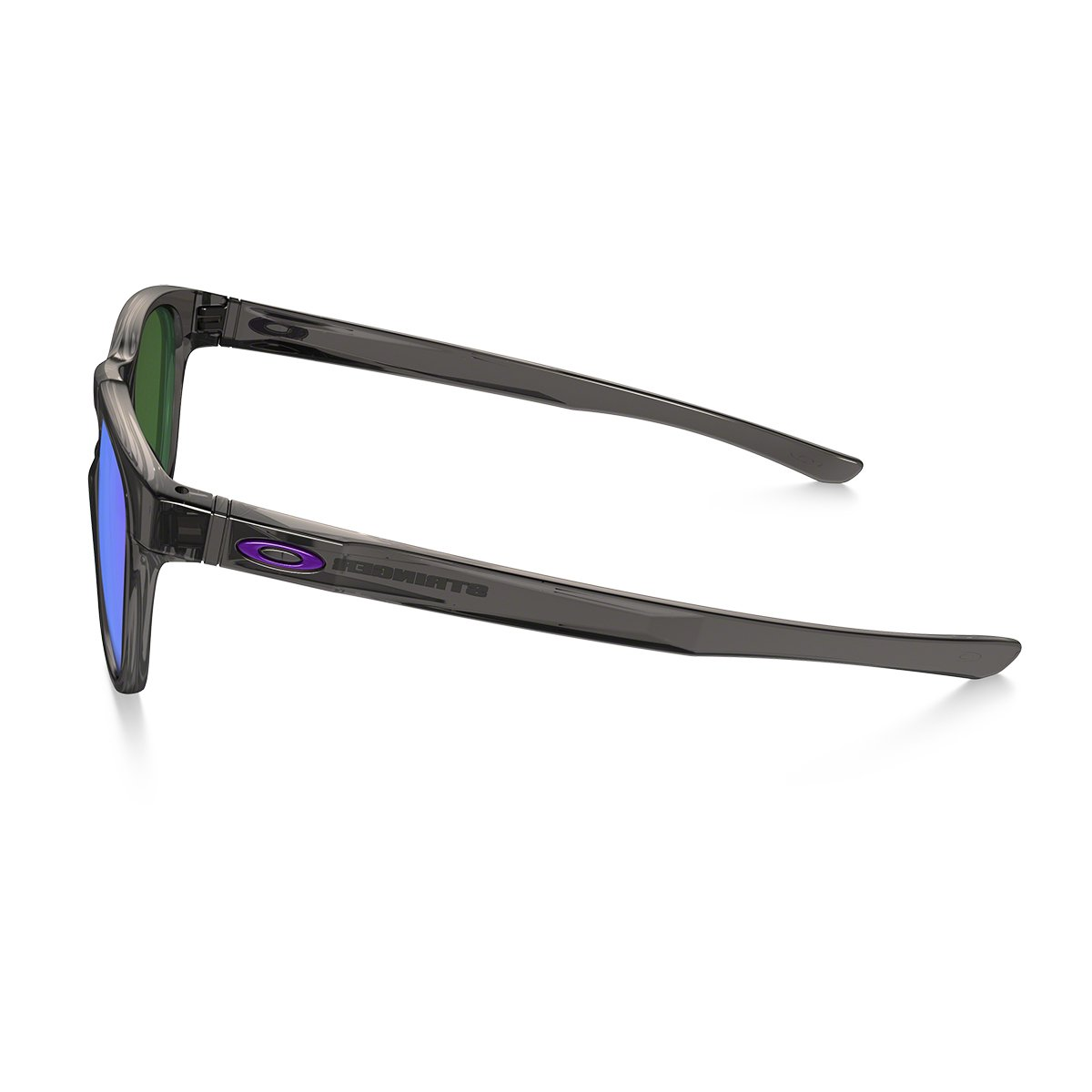 c653703276 γυαλια ηλιου Oakley M Frame « One More Soul