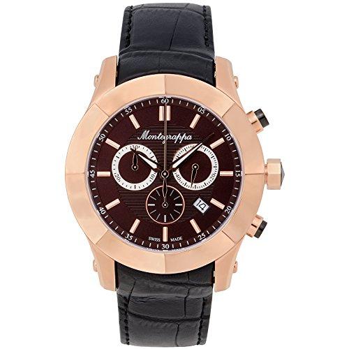 montegrappa-nerouno-lifestyle-rose-gold-chronograph-watch