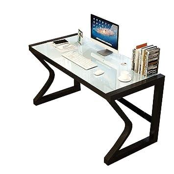 CZZ Mesa de Pared, Escritorio de Computadora, Tablero de Mesa de ...