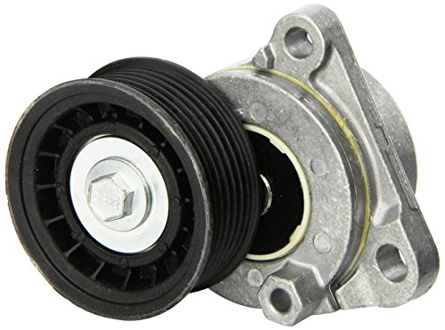 Dayco 89372 Tensioner -